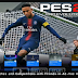 Download PES 2019 English Version v8 Ultra ISO PPSSPP