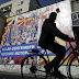 Δημοψήφισμα στην ΠΓΔΜ, ΕΕ και ΝΑΤΟ: 4 «κακά» νέα και ένα αδιέξοδο