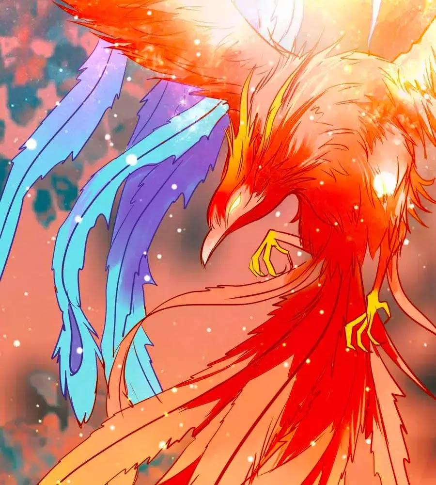 Thần Y Khí Nữ: Ngự Thú Cuồng Phi Của Quỷ Đế Chapter 69 - Trang 84