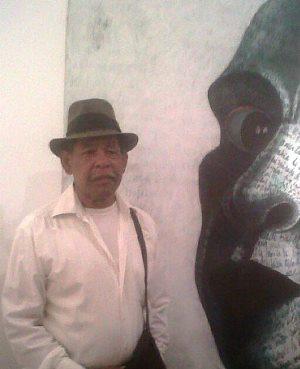 Arte, Pintura, Escultura, Turmero, Venezuela,