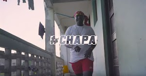 Download Video | Matonya - Chapa
