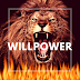 Boost Your Willpower