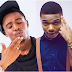 How Wizkid fought and lost to Kenyan act, Ali Kiba at Chris Brown's concert
