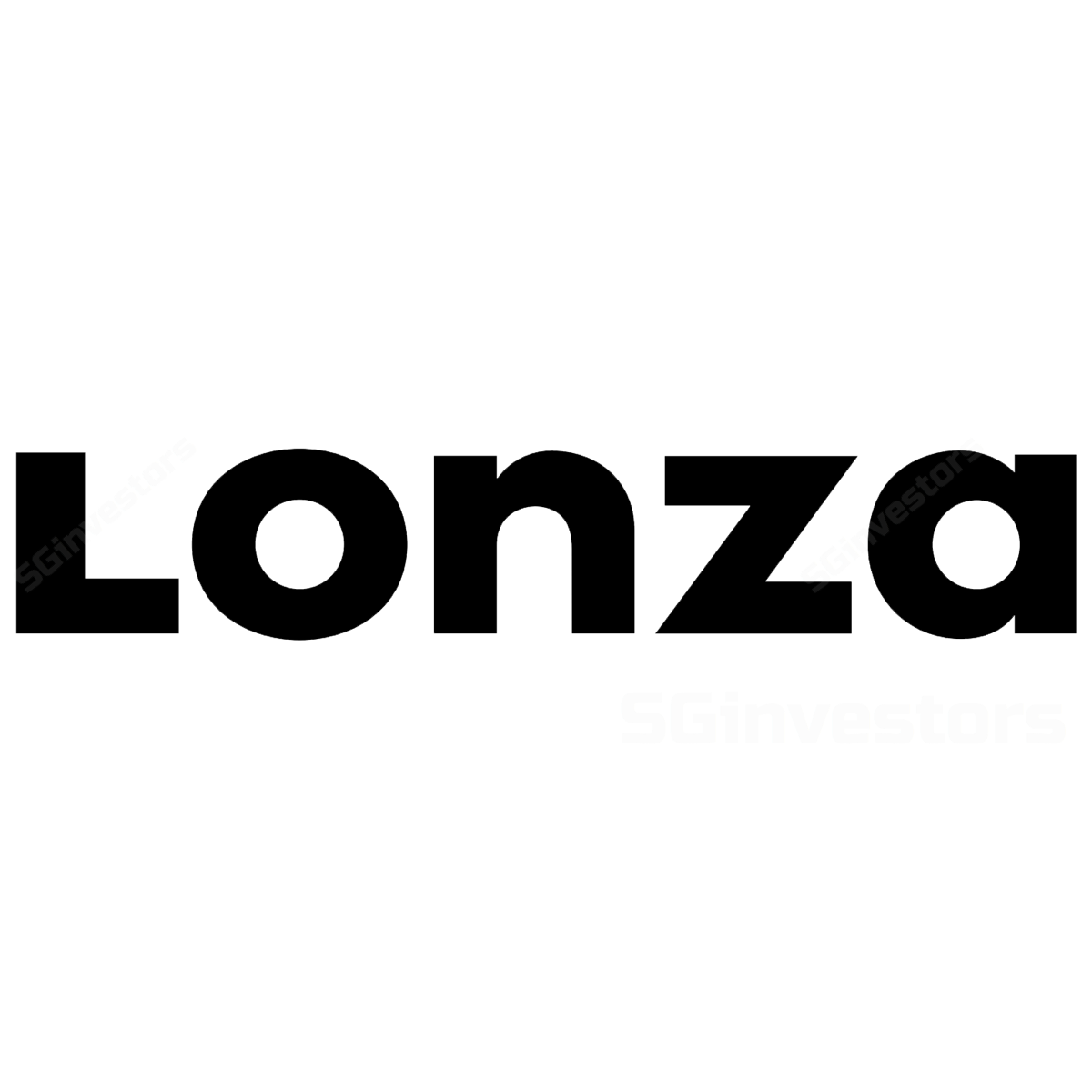 LONZA GROUP LTD (SGX:O6Z) @ SGinvestors.io