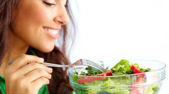 Cara Mengatasi Kulit Yang Kendur Setelah Diet