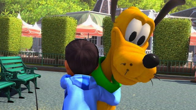 مايكروسوفت تعيد تطوير ثلاث ألعاب Kinect لجهاز Xbox One و PC