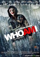 Tôi Là Ai - Who Am I
