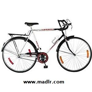 [Gear Wali Cycle] Top 5 Best Gear Cycle Below 5000 in