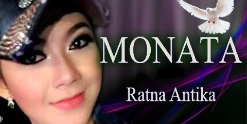 Gratis Download ( 7.23 MB ) Lagu ' Kelangan ' Ratna Antika Monata