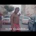 VIDEO | WHOZU – This is Tanzania | Watch