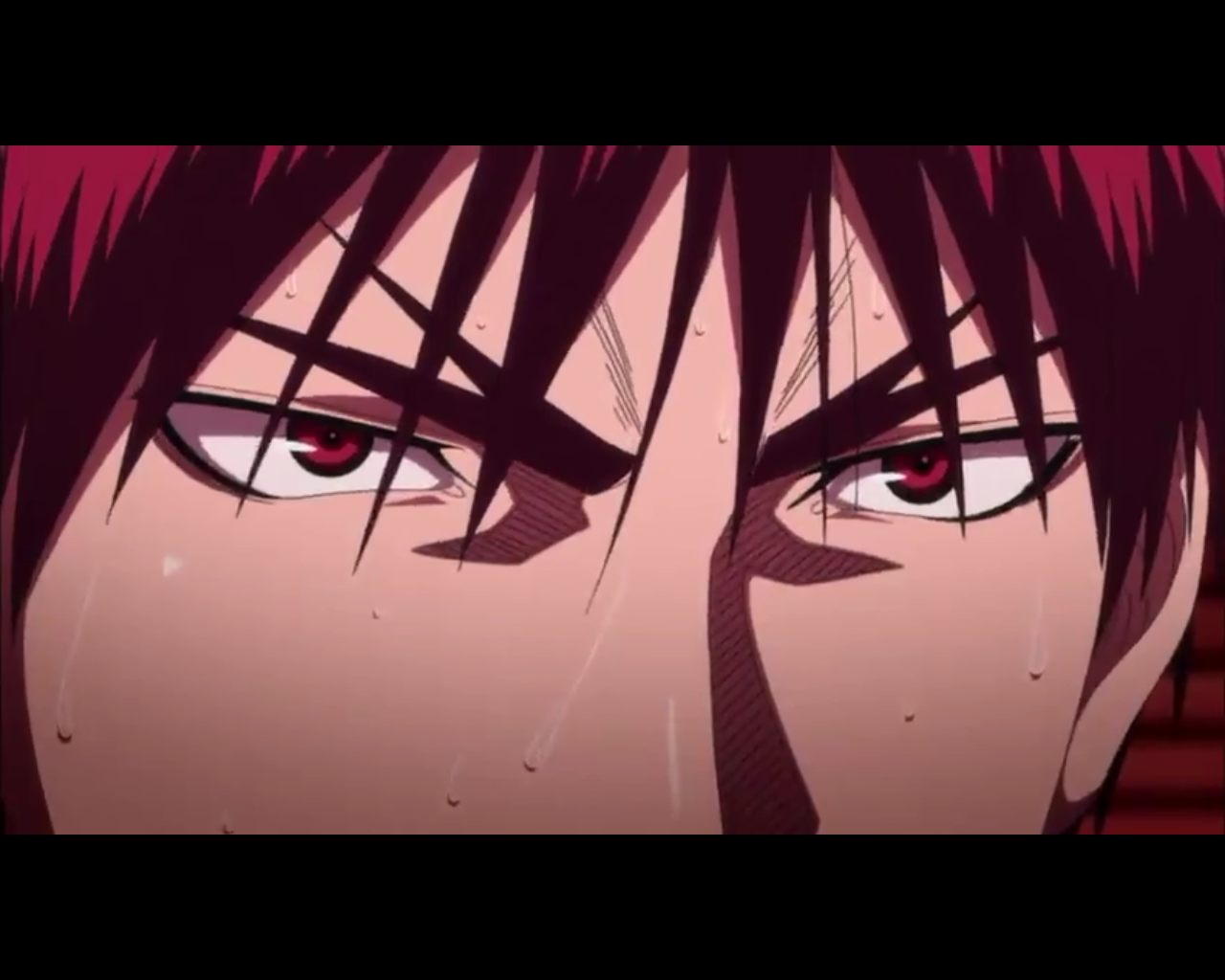 Download Kuroko No Basuke 2 Episode 14 Subtitle Indonesia