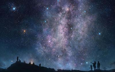 night-sky-wallpapersimages