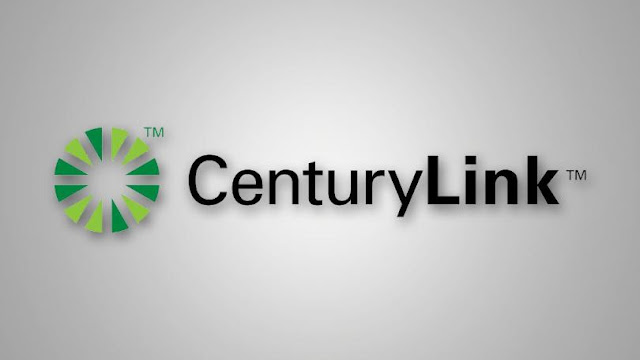 CenturyLink's agreement to stay in Monroe boosts ULM and Louisiana Tech
