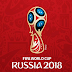 Το «παζλ» των ομάδων του Παγκοσμίου Κυπέλλου