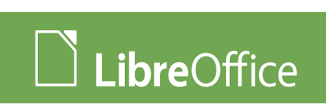 Download : Libre Office Free Office Suite Software