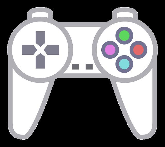 Logo ePSXe