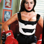 Monica Bellucci - Galeria 2 Foto 5