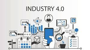 industri4.0