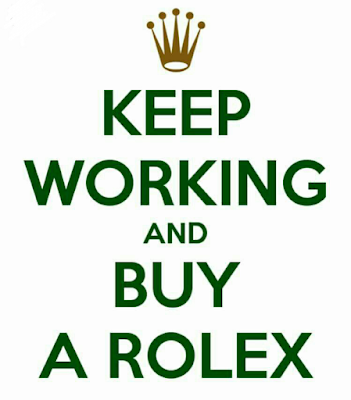 Image result for rolex jokes