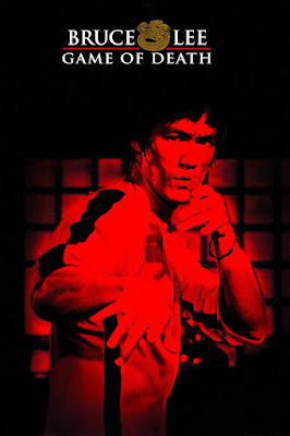 The Game of Death 1978 Dual Audio Hindi 480p BluRay 300mb