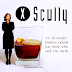 The X-Files: Scully