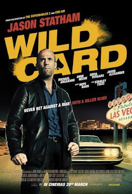 Wild Card 2015 9xmovies download,Wild Card 2015 downloadhub download,Wild Card 2015 world4ufree download,Wild Card 2015worldfree4u download