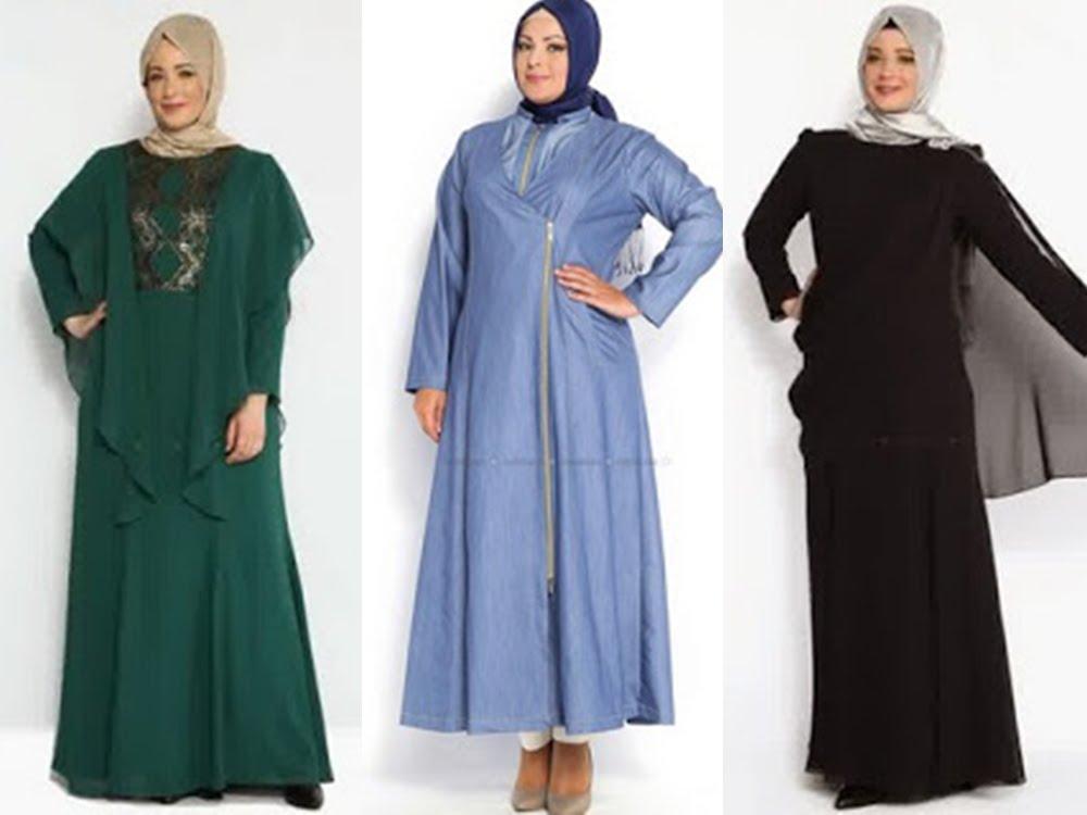 model%2Bbaju%2Blebaran%2Buntuk%2Bwanita%2Bmuslim%2Bgemuk%2Bsederhana 10 model baju lebaran untuk wanita muslim gemuk,Model Baju Wanita Untuk Lebaran 2017