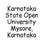 "Karnataka State Open University Mysore, Karnataka,Exam Results 2015Msc Geography 1st Sem,II MA History RV Results-ksou""KSOU Exam Results, II MA History RV Results-ksou, Karnataka State Open University M.Sc 1st Semester Results May 2014, Msc Geography 1st Sem, Msc Geography 1st Semester Results May 2014,Karnataka State Open University Mysore, Karnataka karnataka state open university distance education karnataka state open university mysore results 2014 karnataka state open university mysore examination time table 2014 karnataka state open university mysore question papers karnataka state open university mysore is aicte approved karnataka state open university mysore hall ticket karnataka state open university mysore b tech karnataka state open university mysore courses"
