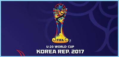 http://divisionreserva.blogspot.com.ar/p/mundial-corea-del-sur-2017.html
