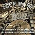 PACK FREE MAYO' DJ BLESS//DJ SLOW.SB//DJ PIPECK//DJPIIPE IBAÑEZ