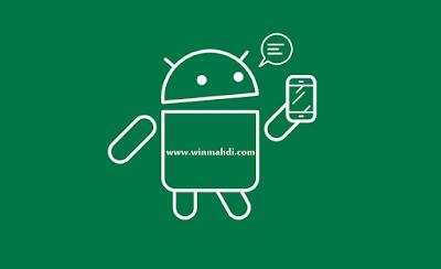 Hp Android Terbaik Untuk Foto Selfie