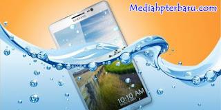 Harga dan Spesifikasi Samsung Galaxy S 5