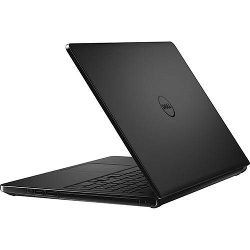 Comprar notebook dell inspiron windows 10