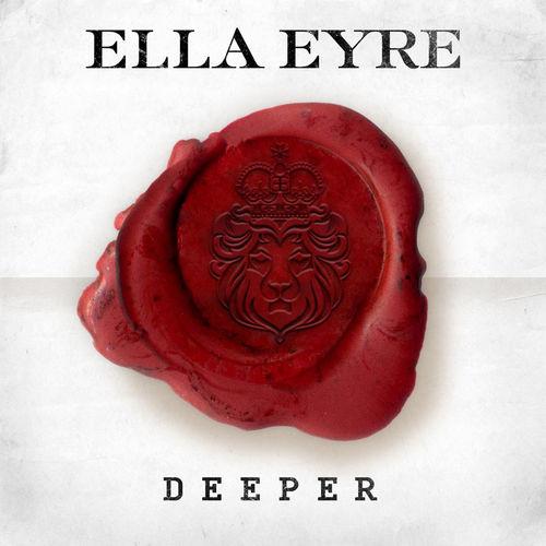 Mood du jour Deeper Ella Eyre