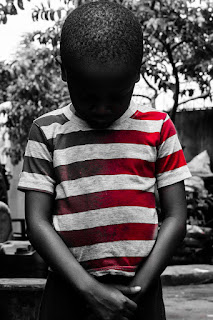Career choice, Lifestyle, Nigeria child's right, Nigerian family (Should Parents make Career decisions for their children?)