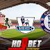 Prediksi Bola Terbaru - Prediksi Sunderland vs Chelsea 15 Desember 2016