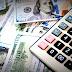 El dólar comenzó la jornada estable y cotiza a $17,33 para la venta en el Banco de la Nación Argentina
