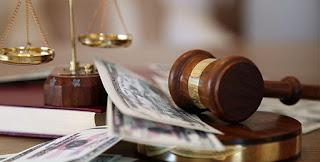 money law