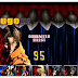 Download game BLOODY ROAR PS 1 di PC