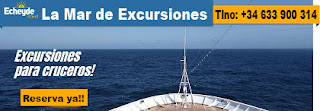 https://www.lamardeexcursiones.com/