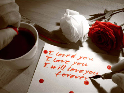 i-loved-you-loveyou-will-love-u-forever-photos