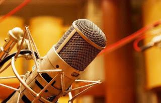 Prefeitura de Picuí estreia programa oficial dia 13/02 na rádio Cenecista