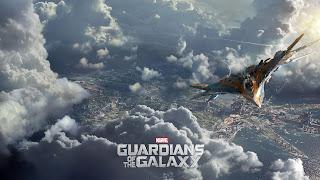 Para hacer invitaciones, tarjetas, marcos de fotos o etiquetas, para imprimir gratis de Guardianes de la Galaxia.