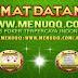 MenuQQ Situs BandarQ Poker Domino 99 Online Terpercaya