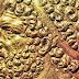 ΕΛΛΗΝΙΚΗ ΙΣΤΟΡΙΑ!!Στις 8 Νοε 1977 ο Μανώλης Ανδρόνικος ανακαλύπτει τον τάφο του Μακεδόνα βασιλιά Φίλιππου ΠΑΤΕΡΑ ΤΟΥ ΜΕΓΑΛΟΥ ΑΛΕΞΑΝΔΡΟΥ στη Βεργίνα!!Πρόκειται για μία από τις μεγαλύτερες αρχαιολογικές ανακαλύψεις του 20ου αιώνα!!ΣΥΓΚΛΟΝΙΣΤΙΚΟ ΒΙΝΤΕΟ ΑΡΧΕΙΟΥ!!Η ΣΤΙΓΜΗ ΤΗΣ ΑΝΑΚΑΛΥΨΗΣ ΤΟΥ ΒΑΣΙΛΙΚΟΥ ΤΑΦΟΥ!!