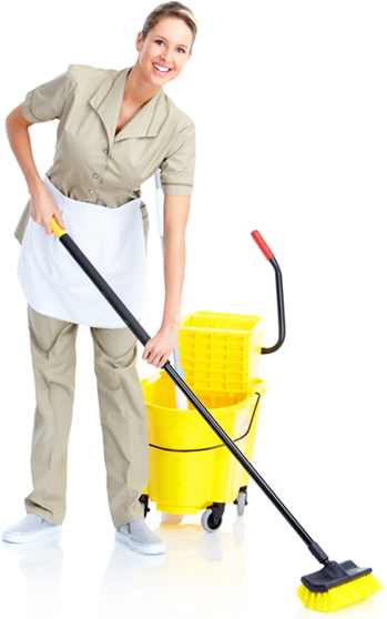 commercial cleanerz: Office Cleaning Geelong cbd