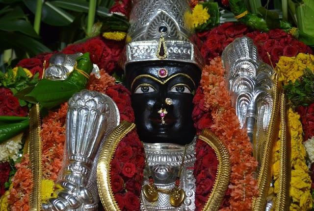 దేవీపురం - ఓ అద్బుతమైన అభినవ మణీద్వీపం