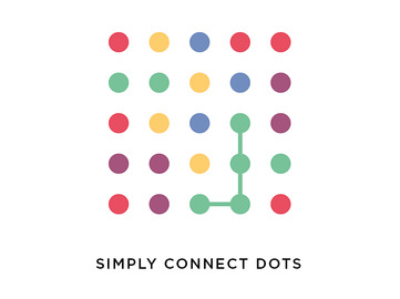 Two Dots APK for Android Free Download - Download Free