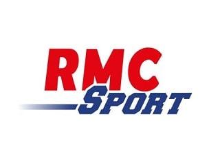 قنوات أر أم سي سبورت RMC Sport الفرنسية