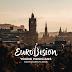 [AGENDA] Saiba como acompanhar a 1.ª semifinal do Festival Eurovisão de Jovens Músicos 2018